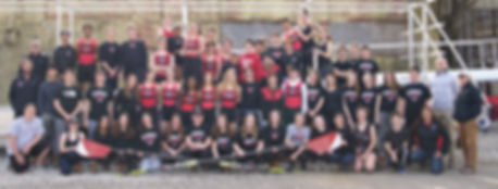 HHS Crew Team Pic 2019cr.jpg