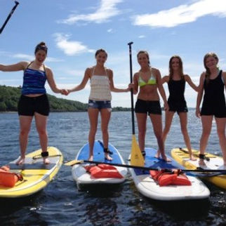 Girls-Birthday-Party-SUP-Lesson-300x300.