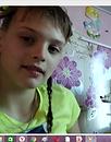 диана блогер 11 лет (2).png