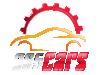 лого автословаря.png