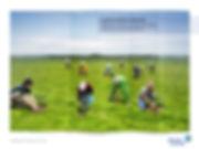 farmers-B.jpg