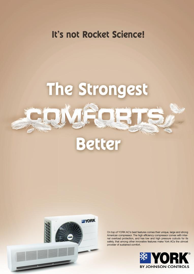 comforts.jpg