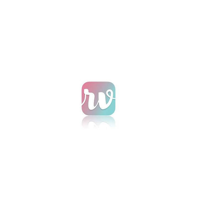 Revvie app