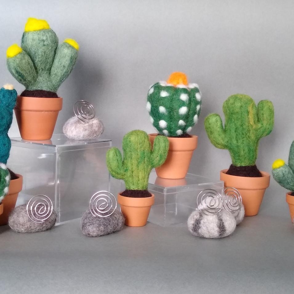 habitat accessories.jpg