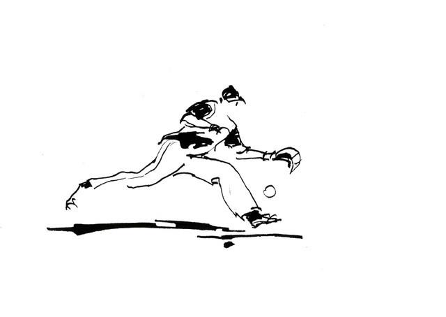 baseball-player.jpeg