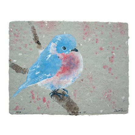 widmer_bluebird_no_97_image01_150dpi_squ