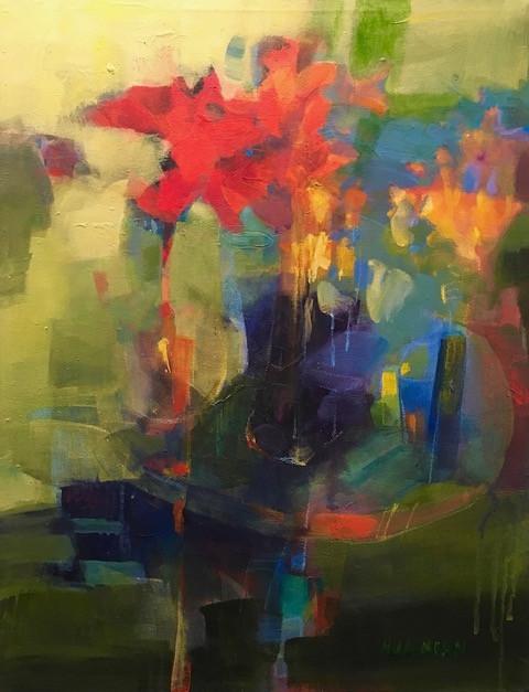 Garden Mirage-Red.jpeg