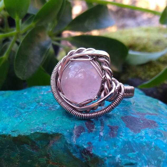 rose+quartz+alpaca+