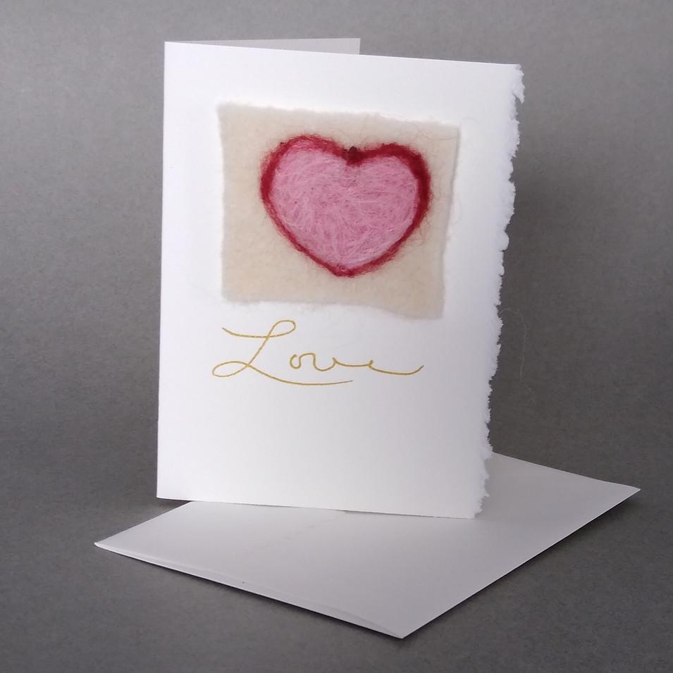 small card-pinkheart2.jpg