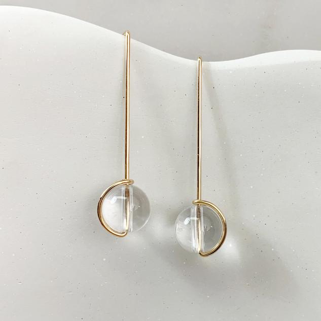 Lisa Slodki Orbit Earrings (quartz).jpg