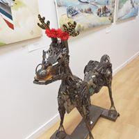 Horse at Art Z Christmas 2019.jpg