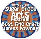 vscaf-2020-Awards-Downey.jpg