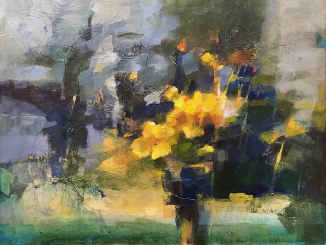 Garden Mirage - Yellow.jpeg