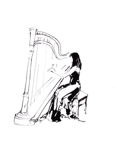 harpist.jpeg