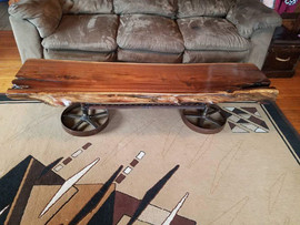 Walnut coffee table HR.jpg
