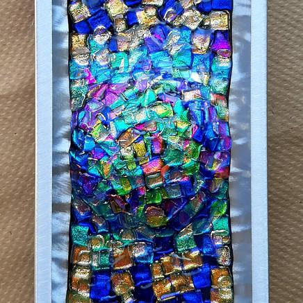 small vertical ranbow mosaic .jpg