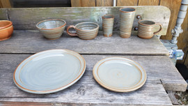 dinnerware (1).jpg