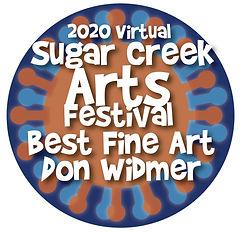 vscaf-2020-Awards-widmer.jpg
