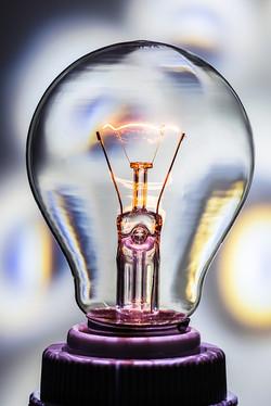 zavedanje-žarnica