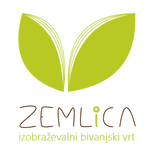 Zemlica_logo_barvno_celoten-01.png
