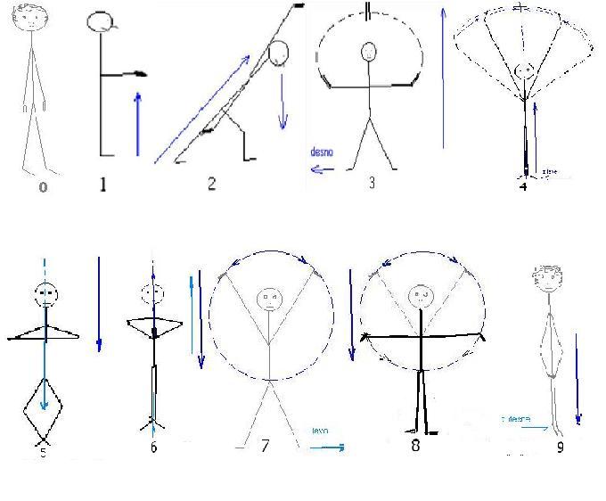 VD_telo pleše (3).jpg