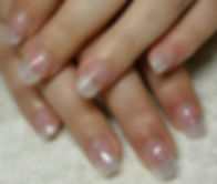 clear nail tips.jpg