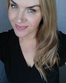 Lisa Morgan Beauty Salon