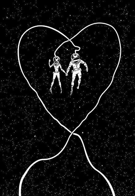 love space.jpg