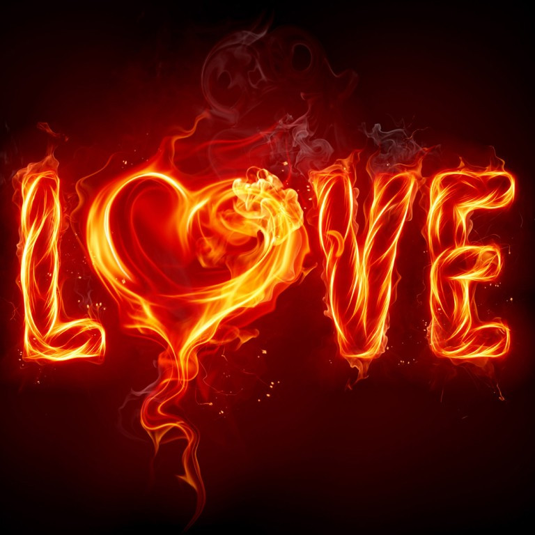 Love Again (Individuals and Couples)