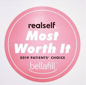 Bellafill-RealSelf_Most_Worth_It.jpg