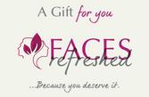 FR-Gift_Card Design_Updated2.png