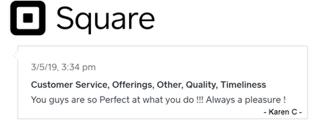 Square-Feedback_8.png