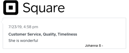 Square-Feedback_6.png