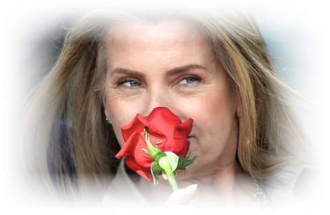 Mature_Woman_with_Rose.png