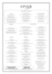 SPQR MAIN menu  OCTOBER 2019.jpg