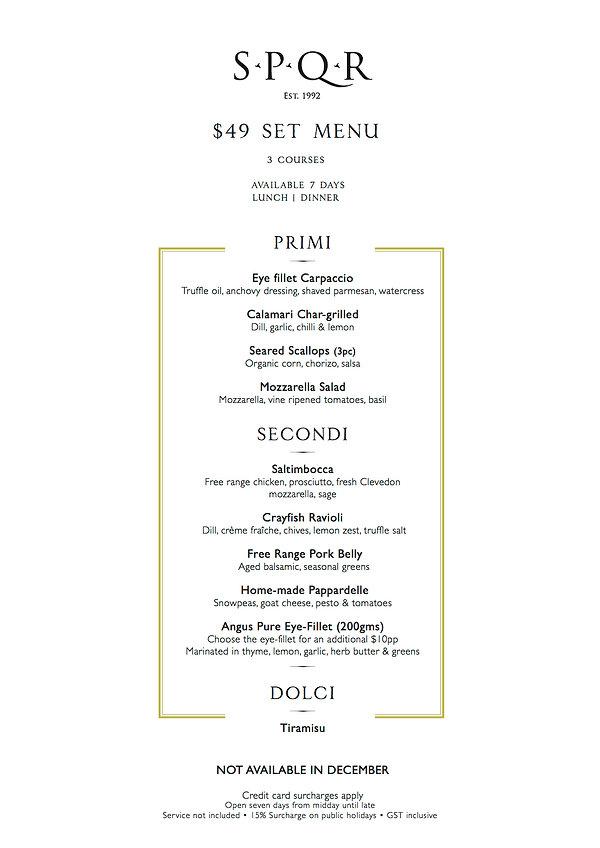 $49 set menu.jpg