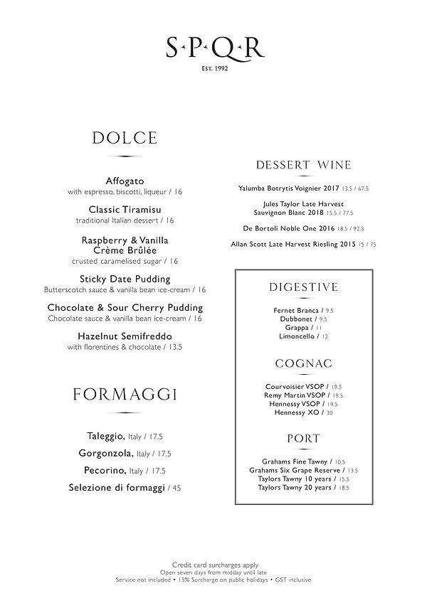 DOLCE 2020-1.jpg