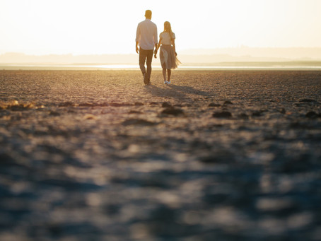 3 Ways To Cultivate Emotional Safety In Your Relationship (or Family)