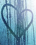 heart window.jpg