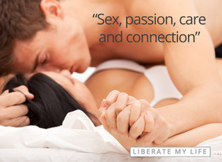 10 Ways To Ignite The Passion In Your Relationship!
