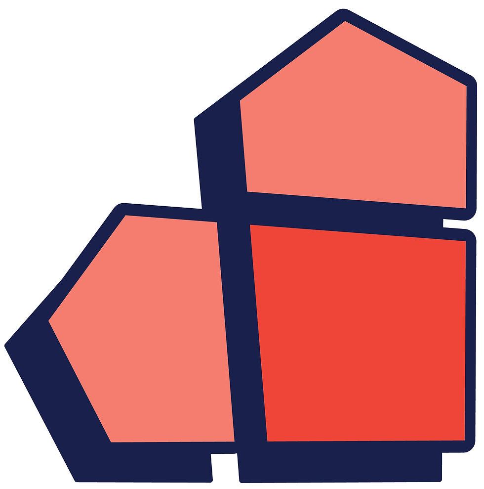 logomark 1 blue-01-01.jpg