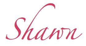 Shawn Haywood