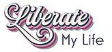 LML Logo 2019.png