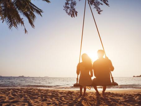 Feel Emotionally Free: 1 Surprising Secret to Taking Back Your Power