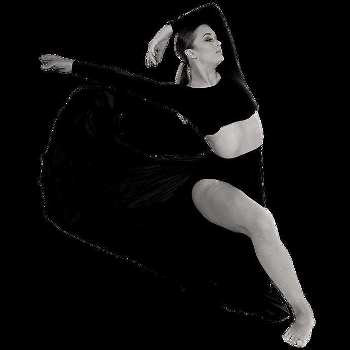 Dance Nation Website Images.png