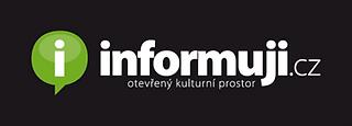 informuj.cz_logo1_big_black.png
