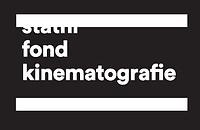 logo sfk.png