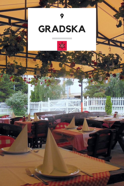 gradska-serbian-food-restaurant