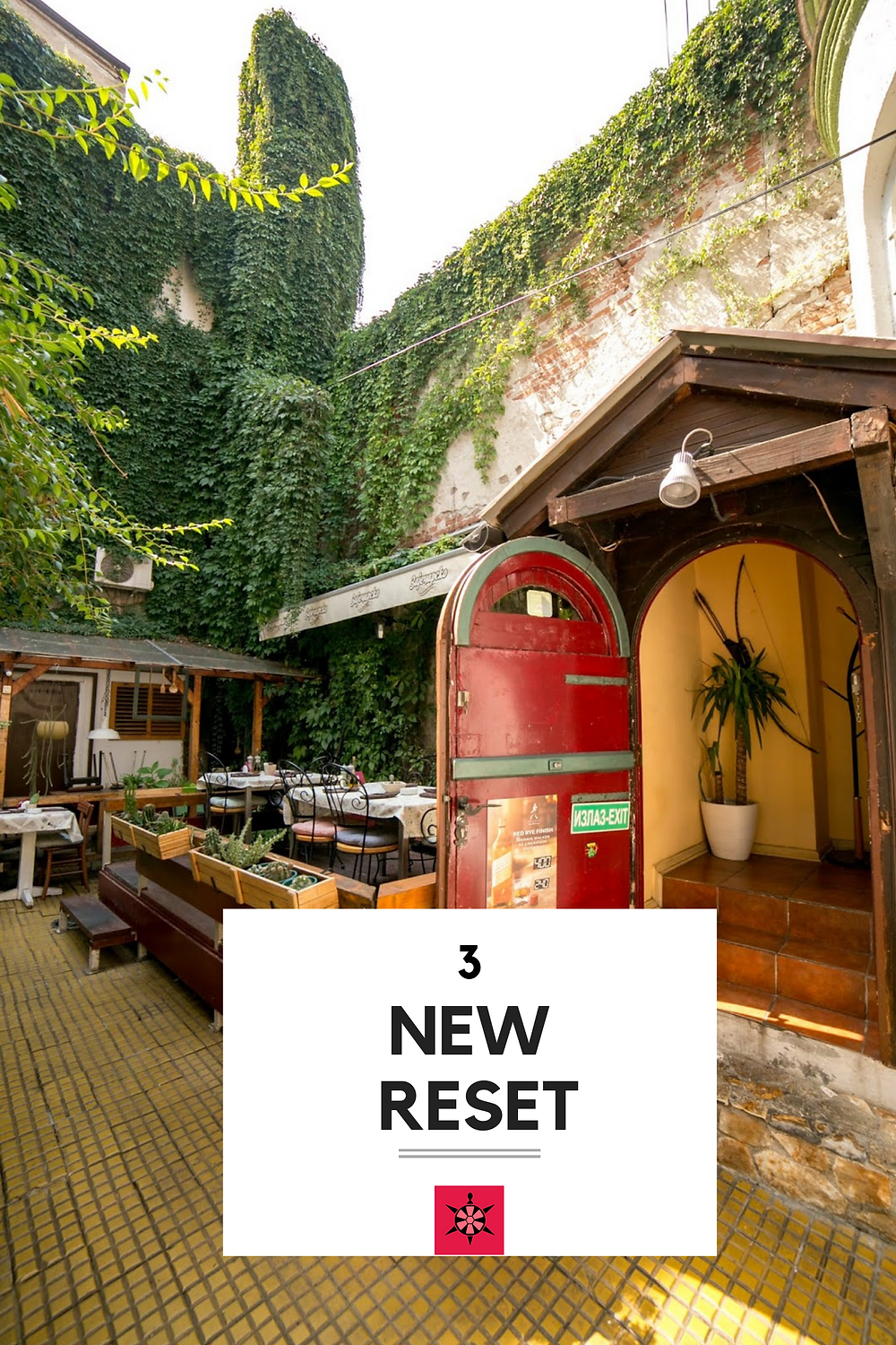 new-reset-belgrade-restaurant