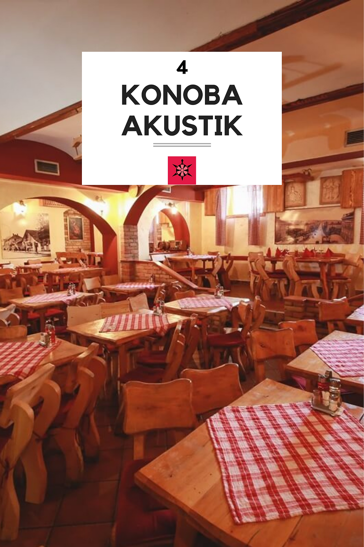 konoba-akustik-dorcol-restaurant